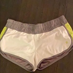 Bikini cover shorts